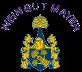 Weingut Mayer Logo